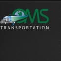 OMS Transportation reviews and complaints
