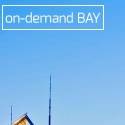 On Demand Bay