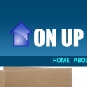 On Up Movers