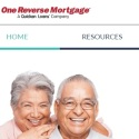One Reverse Mortgage reviews and complaints