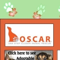 One Step Closer Animal Rescue reviews and complaints