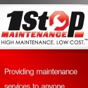One Stop Maintenance