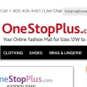 One Stop Plus reviews and complaints