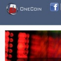 Onecoin reviews and complaints