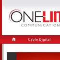 Onelink Communications