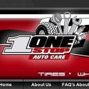 OneStop AutoCare