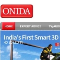 Onida reviews and complaints