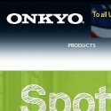 Onkyo USA reviews and complaints