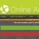 Online Academies reviews and complaints