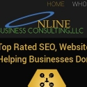 Online Business Consulting