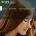Online Class Professionals reviews and complaints