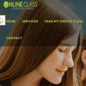 Online Class Professionals