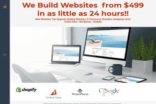 Online-Now Com Au reviews and complaints