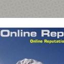 Online Reputation Edge