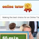 Online Tutor reviews and complaints