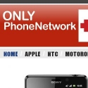 Only Phone Network