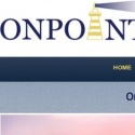 Onpoint Financial Corporation