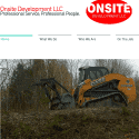Onsite Development of New York reviews and complaints