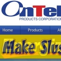 Ontel Products reviews and complaints