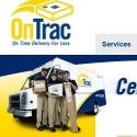 OnTrac reviews and complaints