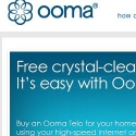 Ooma reviews and complaints