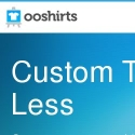 Ooshirts reviews and complaints