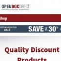 OpenBoxDirect