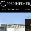 Oppenheimer And Co reviews and complaints