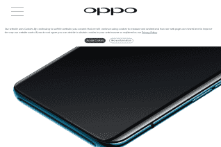 Oppo reviews and complaints