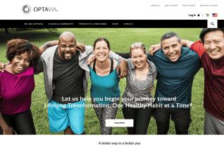 Optavia reviews and complaints