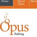 Opus Bathing