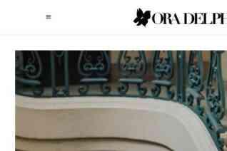 Ora Delphine reviews and complaints