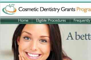 Oral Aesthetic Advocacy Group reviews and complaints