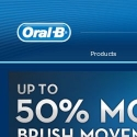 Oral B reviews and complaints