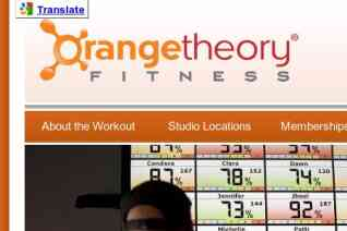 Orangetheory Fitness reviews and complaints