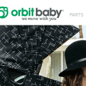 Orbit Baby reviews and complaints
