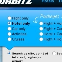 Orbitz reviews and complaints