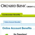 Orchard Bank reviews and complaints