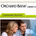 Orchard Credit Card