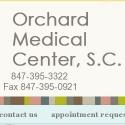 Orchard Medical Center
