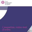 Ordre Des Infirmieres Et Infirmiers Du Quebec