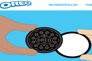 Oreo reviews and complaints