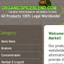 Organic Spice Blend reviews and complaints