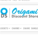 Origami Discount Store