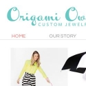 Origami Owl reviews and complaints