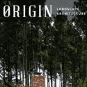 Origin Landscape Architecture