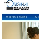 Original Mattress Factory reviews and complaints
