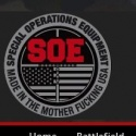 Original Soe Gear reviews and complaints