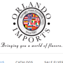 Orlando Greco and Son Imports reviews and complaints
