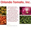 Orlando Tomato
